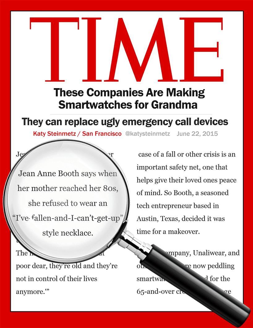 Time-Magazine_Unaliwear