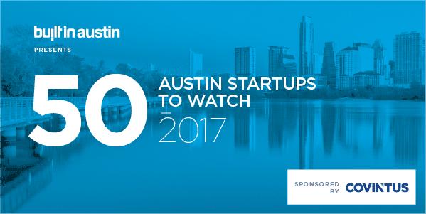 50_Top50_Austin
