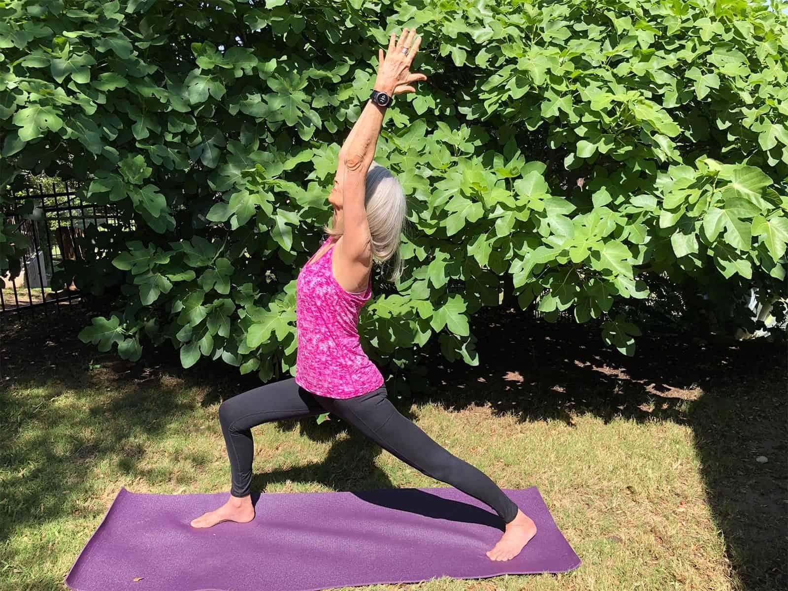 unali-yoga