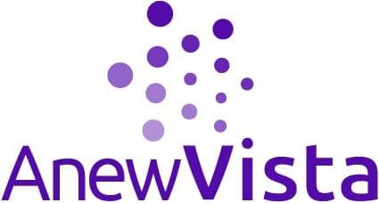 AV_Vert_Logo-Md-1.jpg