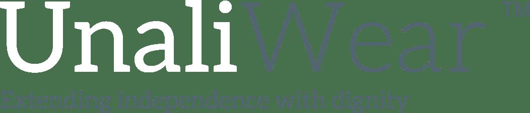 UW_Logo_Silo