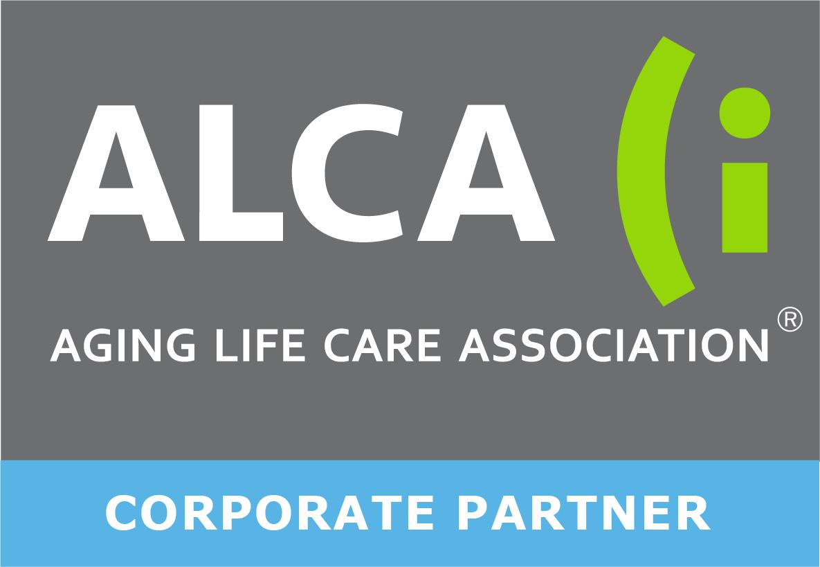 ALCA Corporate Partner Logo COLOR